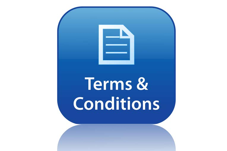 Terms and Conditions | Ticketstobuy